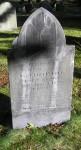Eliza Fuller, d. 1838