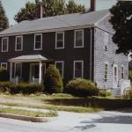 126 Webster Street