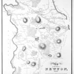 1831, Newton