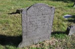 John Fuller, d. 1720/1