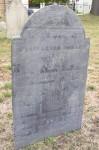 Catherine Fuller, d. 1777