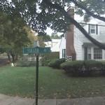 Fuller Avenue