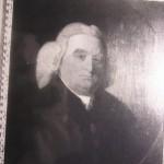 Abraham Fuller, 1726-1794
