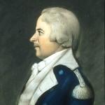 William Hull, 1753-1825