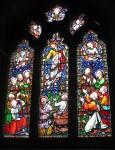 St Andrew, Great Saxham